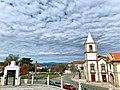 Paço Episcopal de Castelo Branco - Portugal (49841476923).jpg