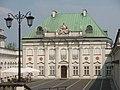 Pałac Pod Blachą - panoramio.jpg