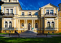 Pałacyk Sokoła Pruszków.jpg