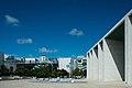 Pabellón de Portugal Expo 98. (6086373139).jpg