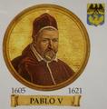 Pablo V papa.png
