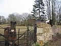 Paddock near South Wraxall House - geograph.org.uk - 140980.jpg