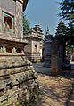 Pagoda Forest, Shaolin Temple - September 2011 (6168952501).jpg