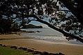 Paiha Beach (5645186487).jpg