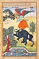 Paintings-of-the-Razmnama-01.jpg