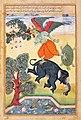 Paintings-of-the-Razmnama-01.jpg