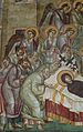 Paintings in the Church of the Theotokos Peribleptos of Ohrid 02.jpg