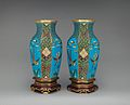 Pair of vases MET DP704036.jpg
