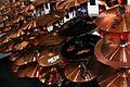 Paiste cymbals 17.jpg