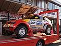 Pajeroevo-Dakar2005.jpg