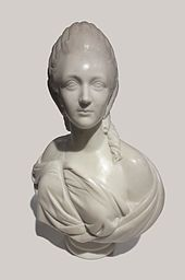 Madame du Barry - Wikipedia