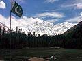 Pakistan Zindabad.jpg