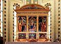 Pala di San Zeno by Andrea Mantegna - San Zeno - Verona 2016 (3).jpg