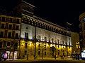 Palacio de Los Condes de Luna-Zaragoza - CS 28122009 184723 50878.jpg