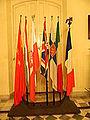 Palacio de los Capitanes Generales - Laslovarga24.JPG