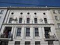 Palais Hoyos Rennweg Vienna 3.jpg