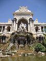 Palais Longchamp Marsella.jpg