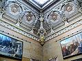 Palais du Louvre - Salle des Sept-Cheminées -1.JPG
