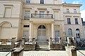 Palais du Roi de Rome à Rambouillet en 2013 04.jpg