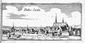 Palatinatus Rheni (Merian) b 090 1.jpg