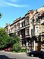 Palatul Gyorgy Dauerbach.jpg