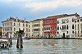Palazzi Vendramin Marcello Molin Soranzo Canal Grande Cannaregio Venezia.jpg