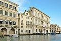 Palazzo Grassi Canal Grande Venezia 2.jpg
