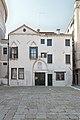 Palazzo Magno della Maddalena a Cannaregio Venezio.JPG