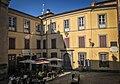 Palazzo Mordini.jpg