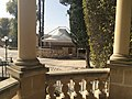 Palazzo Nobile, Naxxar 46.jpg