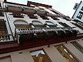 Palazzo Rosso - facciata interna - foto 2.jpg
