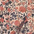 Palempore, India, ca. 1750.jpeg