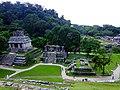 Palenque, Chiapas..JPG