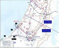 Palestine-WW1-2.jpg