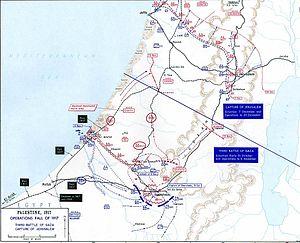 Palestine-WW1-2