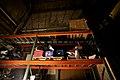 Pallet rack with Powerwheels at Milwaukee Makerspace.jpg
