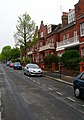 Palmeira Avenue, Eastern Side - geograph.org.uk - 426581.jpg