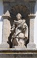 Palmeira de Faro -Statue.jpg