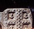 Palmira. Museo - DecArch - 1-218.jpg