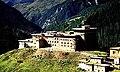 Palpung in Tibet.jpg