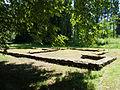 Památník J.Žižky (Trocnov) - Žižkův dvorec.jpg