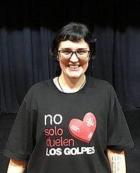 Pamela Palenciano.jpg