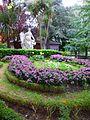 Pamplona - Parque de la Taconera 03.JPG