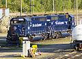 Pan am railways 352 307.jpg