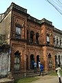 Panam City, Sonargaon, 23.jpg