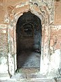 Panam City, an ancient historical city at Sonargaon (29).jpg