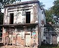 Panam city (25).jpg