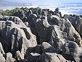 Pancake Rocks Punakaiki.jpg