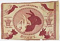 Panel (England), mid-19th century (CH 18402495).jpg