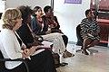 Panel discussion WikiGap Kigali (15).jpg